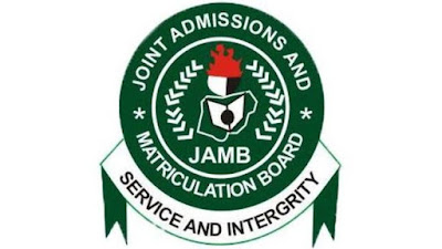 JAMB UTME/DE: 11 Answers to 11 Questions