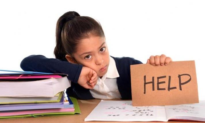 Mengatasi Anak Malas Belajar dengan dengan Mudah dan Praktis