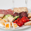 Cara Diet Yang Cepat Dalam Satu Minggu
