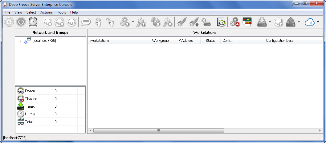Image Result For Kumpulan Software Komputer
