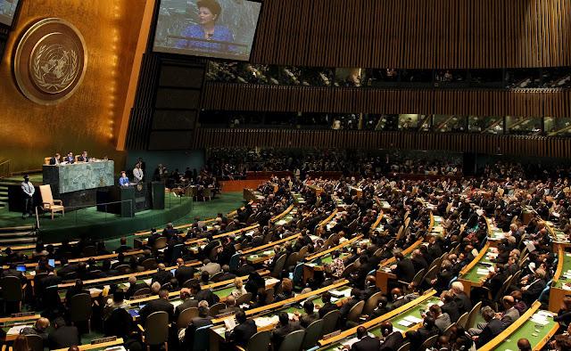 Dominar_el_mundo_ONU
