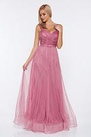 rochie-pentru-ocazii-speciale-ana-radu-15