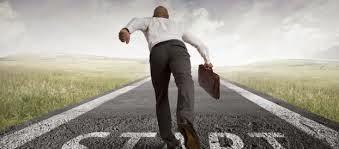 5 Tips Memulai Bisnis Baru Dari Nol