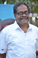Saravanan Irukka Bayamaen Tamil Movie Press Meet Stills  0046.jpg