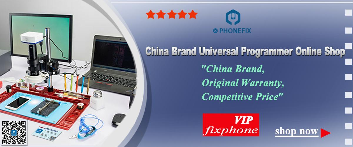 new product 15ef1 9c6fc Solution: iPhone 6 Plus Baseband Failure - vipfixphone