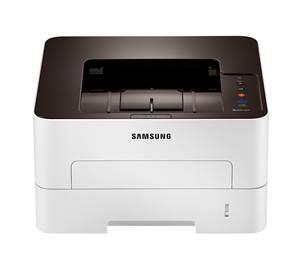 Samsung Xpress M2625d