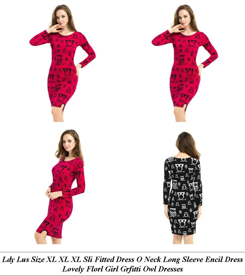 Aydoll Dress Alenciaga - Vintage Clothing Consignment Shops Philadelphia - Cheap Mermaid Dresses For Prom