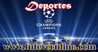Champions 2015-16