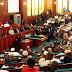 NASS Resumption: APC, PDP Senators, Reps Draw Battle Line