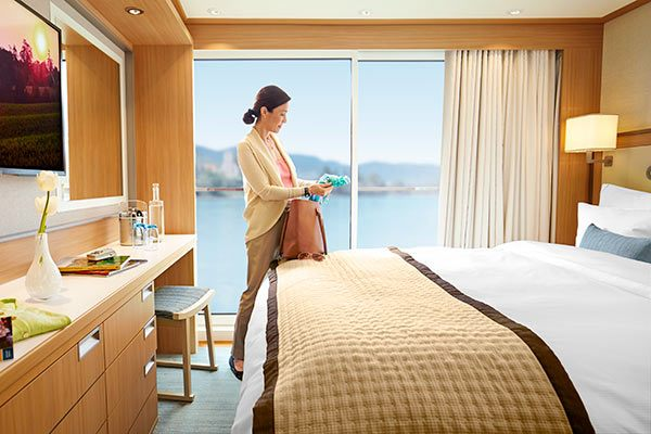 Viking River Cruises, Cruise Deals - Discount Cruises Travel, Cruise Ship Deals, Cheap Offers, Vacations & Packages