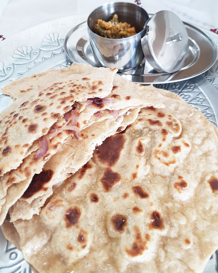 cheese naan, naan, pain indien, cuisine indienne, recette indienne, indian recipe, cuisine, recette, blog cuisine, blogger, food, cuisine du monde, fashion cuisine, streetfood, inde, tradition, sauce patak's, blogosphère