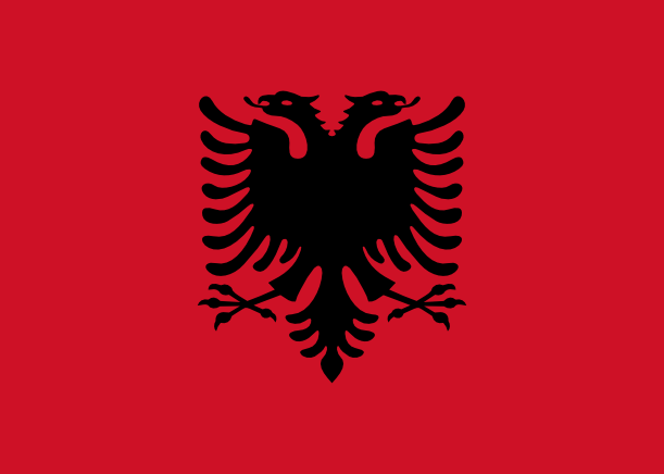 biss keys 2019 free channels crypte: Albanica sat 16e CCW