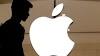 Joven de 16 años vulnera servidores de Apple robando 90 GB de archivos de Seguridad