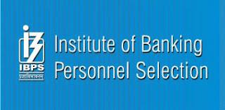 IBPS Probationary Officer Exam Result 2021 - IBPS PO/MT Result