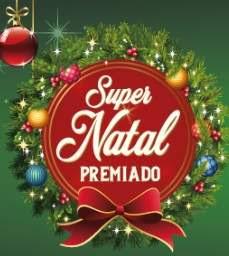 Promoção ACP Paraná Natal 2018 Super Premiado - Prêmios, Participar