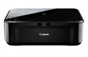 Canon PIXMA MG3260 Support - Driver Download