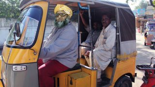 Funny Pakistan Politician Picture (Molana)And Two More Funny Pics - Sweetny Portal