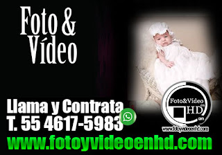 foto-y-video-en-hd-para-bautizos-colonia-Azcapotzalco,