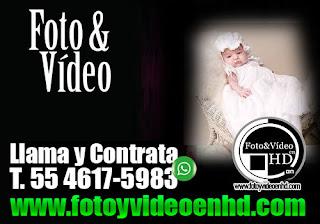 foto-y-video-en-hd-para-bautizos-colonia-Azcapotzalco,