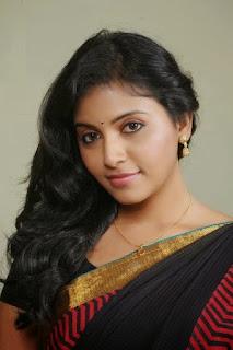 Anjali Images telugu actress