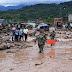 Κολομβία: Στους 254 οι νεκροί από πλημμύρες και κατολισθήσεις (video)