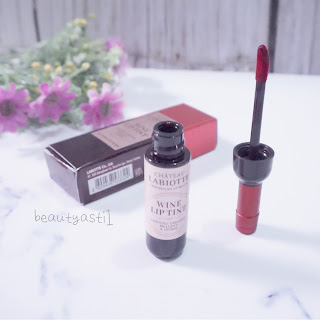 chateau-labiotte-wine-lip-tint-rd01-shiraz-red-packaging.jpg