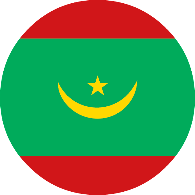 download flag mauritania svg eps png psd ai vector color free #mauritania #logo #flag #svg #eps #psd #ai #vector #color #free #art #vectors #country #icon #logos #icons #flags #photoshop #illustrator #symbol #design #web #shapes #button #frames #buttons #apps #app #science #network