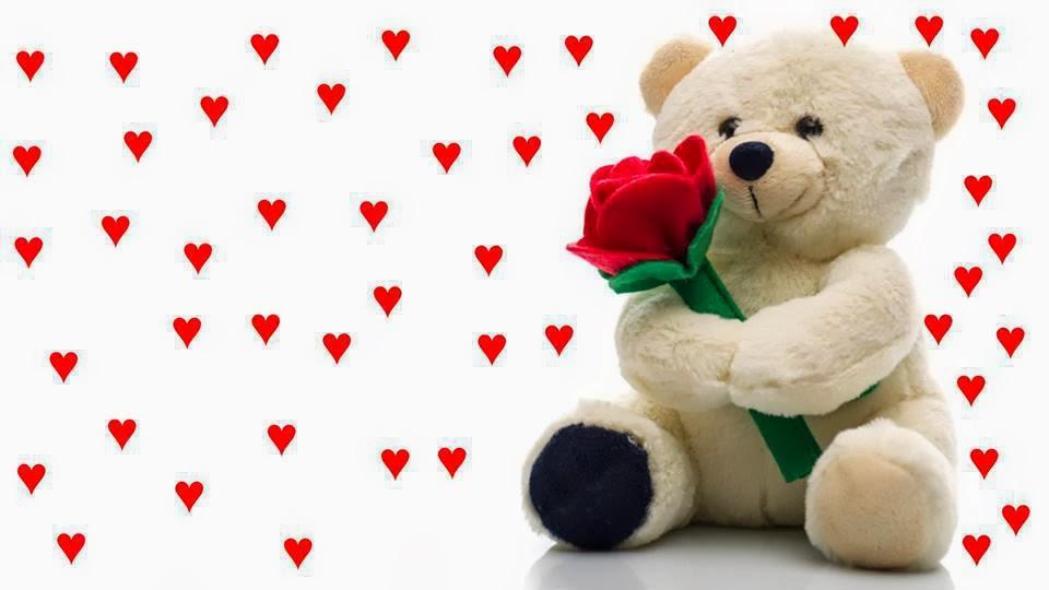 Mulheres SÃo Como Flores: Mulher Se Trata Com Carinho: AS POSIÇÕES QUE A MULHER MAIS