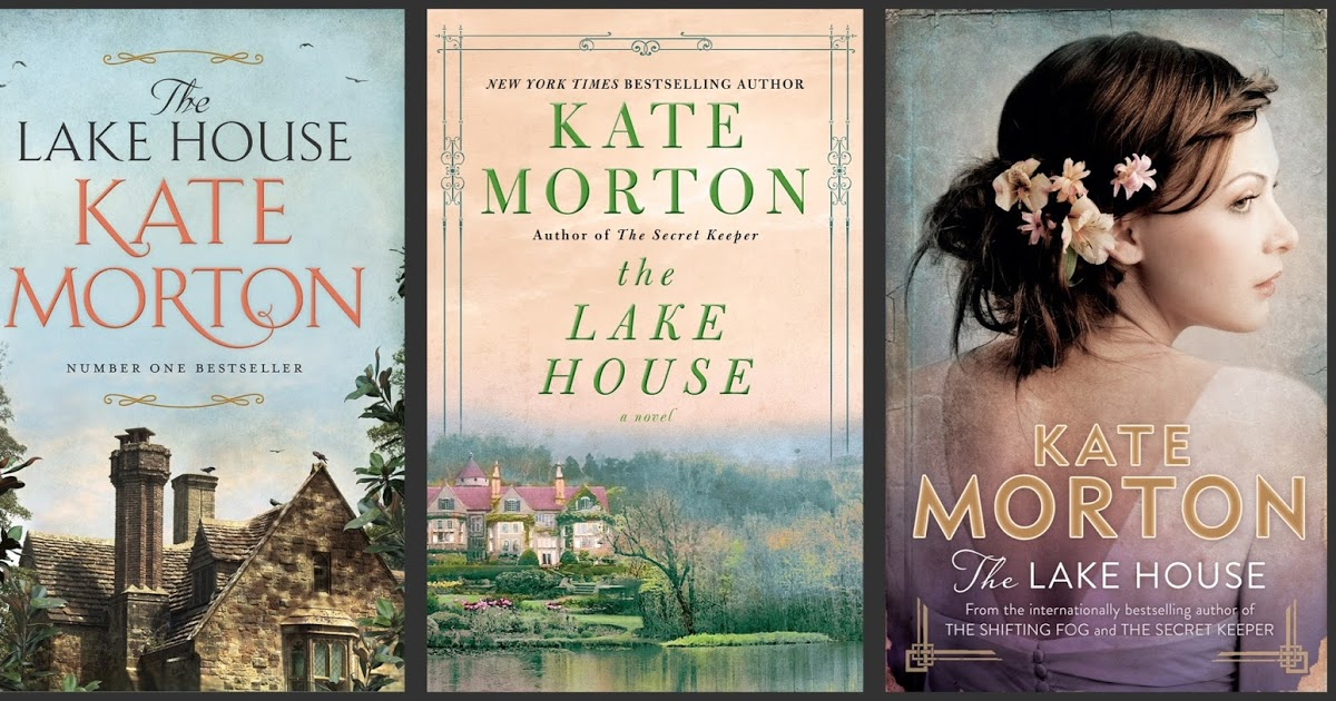A casa do lago kate morton editoraarqueiro meu v cio - Kate morton la casa del lago ...