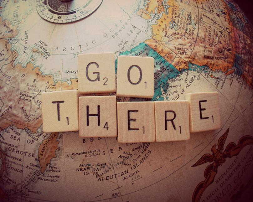 travel, viaggi, travel blogger, travel blogger italia, travel blogger europe,