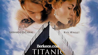 10 Film Barat Paling Romantis Sepanjang Masa