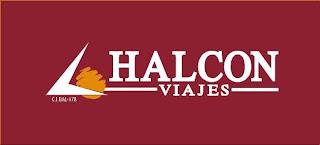 2013 09 viajes tribunaram - Oficinas viajes halcon ...