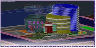 download-autocad-cad-dwg-file-bank-agency-auto-bank