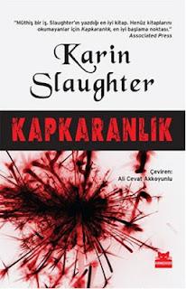 kapkaranlik-karin-slaughter-pdf-ve-epub