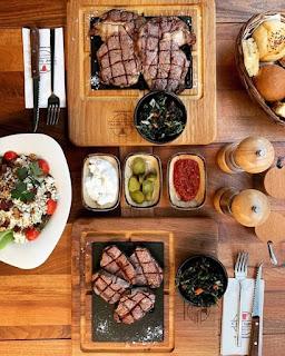 k'sap ızgara örnek et steakhouse emek ankara ksap ızgara emek ankara menü fiyatları ksap ızgara iftar menüsü