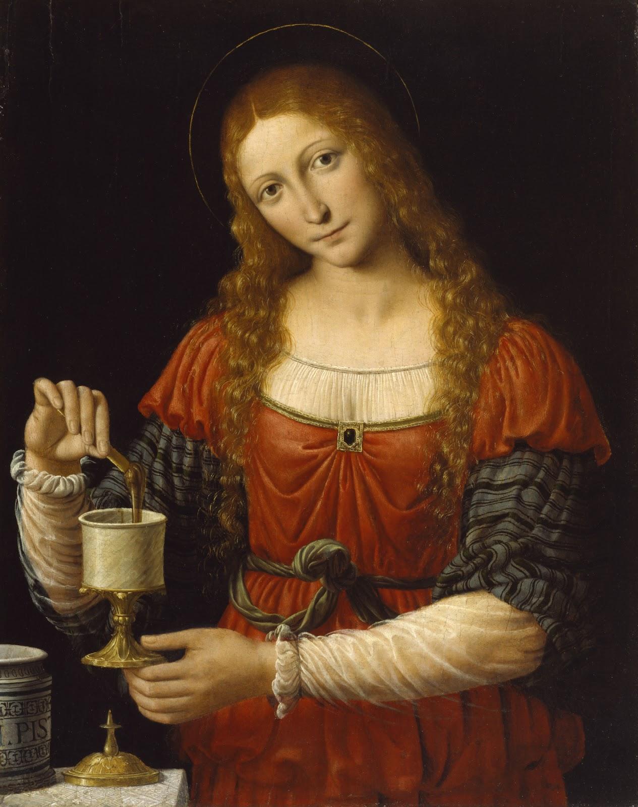 famous renaissance painting of women car interior design. Black Bedroom Furniture Sets. Home Design Ideas
