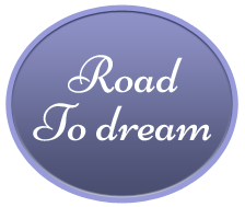 roadtodream обзор