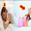 ASTAGFIRULLAH!! Beginilah Posisi Orang Tidur yang Dilaknat Allah SWT, Justru Banyak Orang Melakukannya..