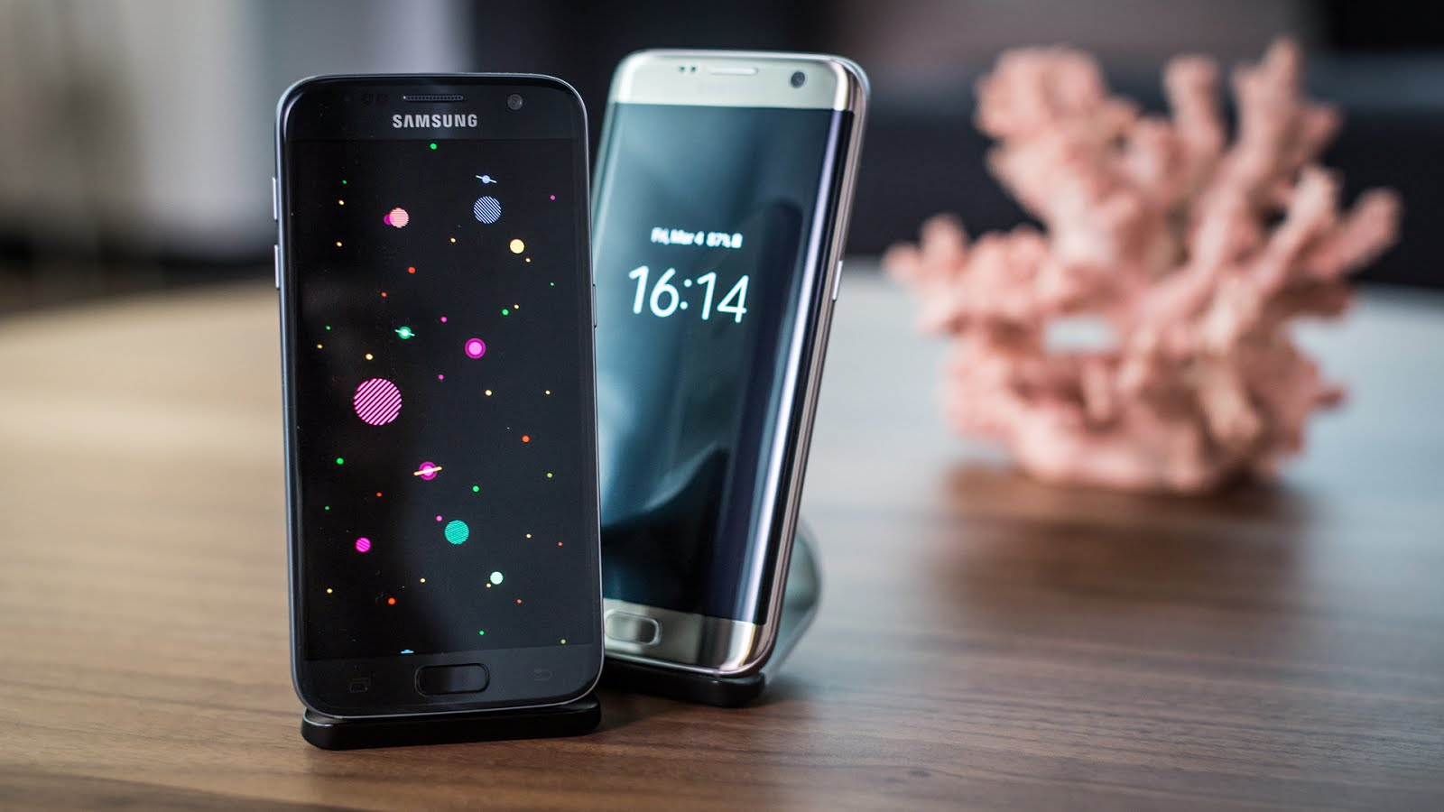 samsung galaxy s7 abonnemang
