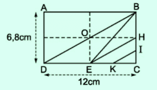 H159-tr132-T8