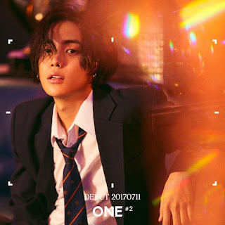 One (원)