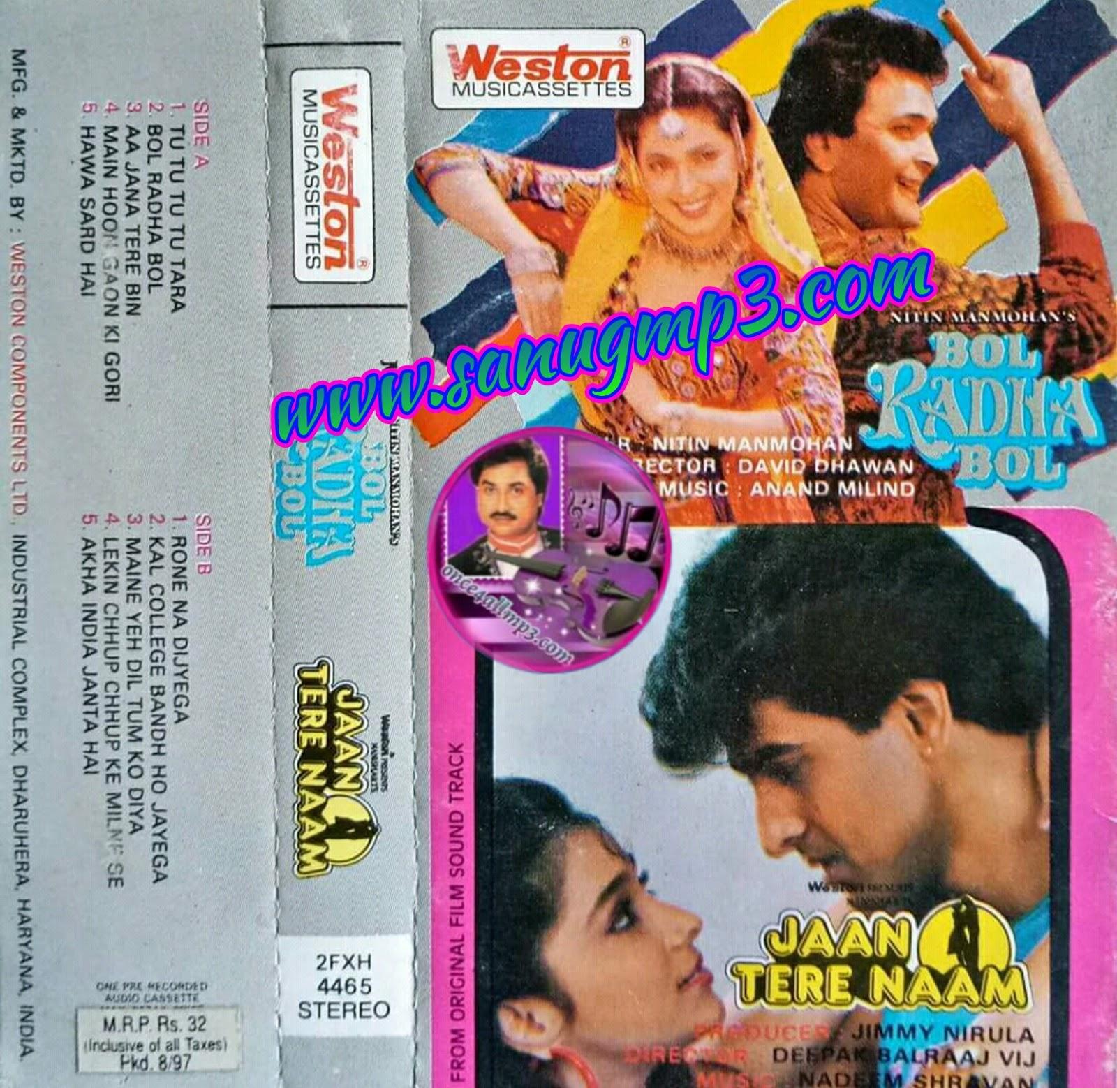 Kumar Sanu Song Mp3 Download Hindi Pagal Noirewordwersnoirewordwers