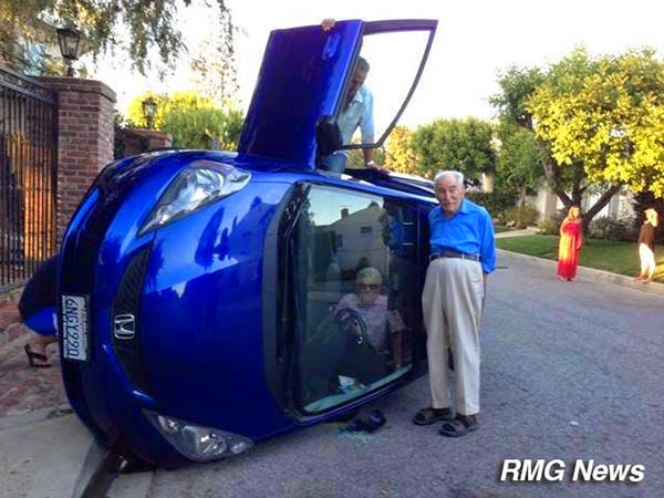 http://abc7.com/entertainment/elderly-couple-snaps-photos-after-flipping-car/140082/