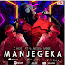 Download Audio Mp3   Chege ft Vanessa Mdee - Manjegeka