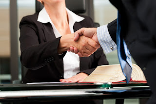 Eliminación del contrato matrimonial.