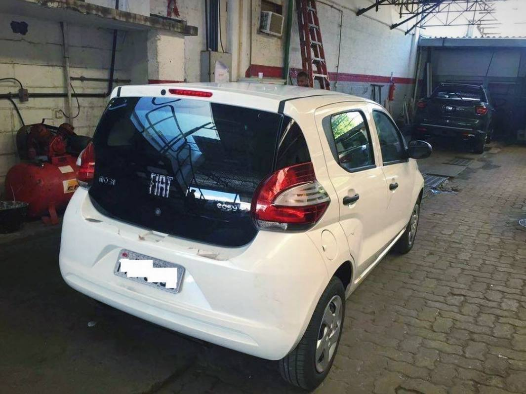 2016 - [Fiat] Mobi (X1H) - Page 2 12885993_579677955540354_6071736917606453348_o