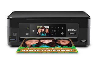 Epson XP-446 driver download Windows, Epson XP-446 driver download Mac, Epson XP-446 driver download Linux