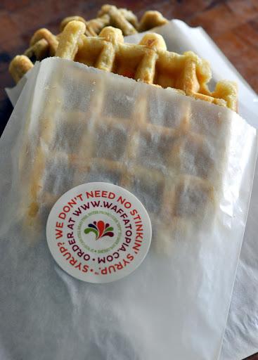 Waffatopia-Waffles-tasteasyougo.com
