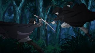 DOWNLOAD Boruto : Naruto Next Generations Episode 19 Subtitle Indonesia