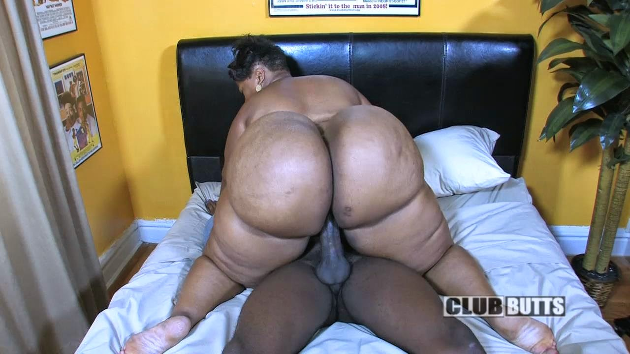 remarkable, milf creamy plump know site